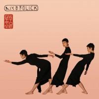 Purchase Miya Folick - Give It To Me (EP)