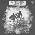 Buy Perth County Conspiracy - The Perth County Conspiracy (Remastered 2018) Mp3 Download