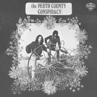 Purchase Perth County Conspiracy - The Perth County Conspiracy (Remastered 2018)