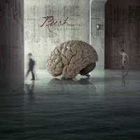 Purchase Rush - Hemispheres (40Th Anniversary) CD1