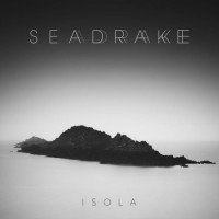 Purchase Seadrake - Isola