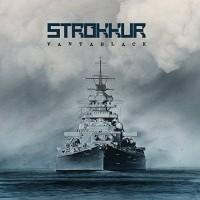 Purchase Strokkur - Vantablack