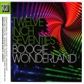 Buy VA - Twelve Inch Seventies: Boogie Wonderland CD3 Mp3 Download