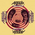 Buy Anthrax - State Of Euphoria (30Th Anniversary Edition) CD1 Mp3 Download