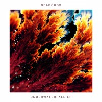 Purchase Bearcubs - Underwaterfall (EP)
