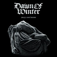 Purchase Dawn Of Winter - Pray For Doom