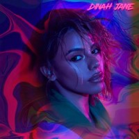 Purchase Dinah Jane - Bottled Up (CDS)