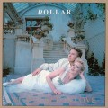 Buy Dollar - We Walked In Love (The Arista Singles Collection) Mp3 Download