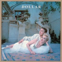Purchase Dollar - We Walked In Love (The Arista Singles Collection)