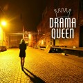 Buy Drama Queen - Drama Queen Mp3 Download
