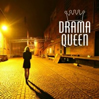 Purchase Drama Queen - Drama Queen