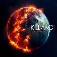 Purchase Killakoi - Pangea (EP)