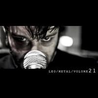 Purchase Leo Moracchioli - Metal Covers Volume 21