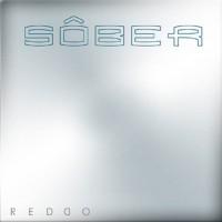 Purchase Sober - Reddo