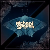 Purchase Richard Spaven - The Self