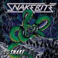 Buy Snakebite - Rise Of The Snake Mp3 Download