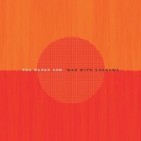 Purchase The Naked Sun - War With Shadows