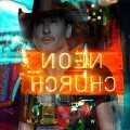 Buy Tim McGraw - Neon Church (CDS) Mp3 Download