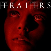 Purchase Traitrs - Butcher's Coin Red