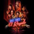 Buy VA - Bad Times At The El Royale Mp3 Download