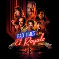 Purchase VA - Bad Times At The El Royale