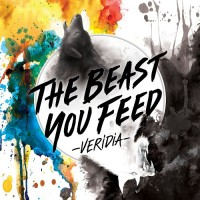 Purchase Veridia - The Beast You Feed