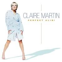 Purchase Claire Martin - Perfect Alibi