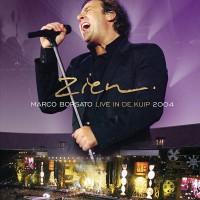 Purchase Marco Borsato - Zien - Live In De Kuip 2004