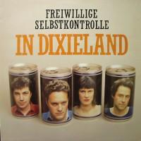 Purchase F.S.K. - In Dixieland (Vinyl)