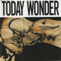Purchase Ed Kuepper - Today Wonder (Remastered 2002)