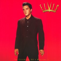 Purchase Elvis Presley - From Nashville To Memphis: The Essential 60's Masters CD2