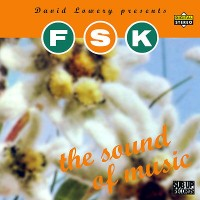 Purchase F.S.K. - The Sound Of Music