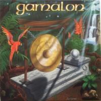 Purchase Gamalon - Gamalon (Vinyl)