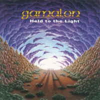 Purchase Gamalon - Held To The Light