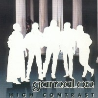 Purchase Gamalon - High Contrast