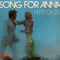 Purchase Herb Ohta - Song For Anna (Vinyl)