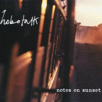 Purchase Hobotalk - Notes On Sunset