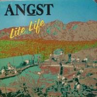 Purchase Angst - Lite Life