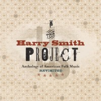 Purchase VA - The Harry Smith Project: Anthology Of American Folk Music Revisited CD2