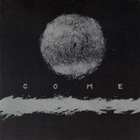 Purchase Come (US) - Car (EP)