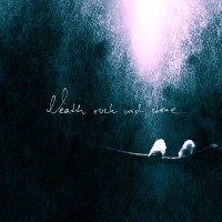 Purchase Lustre - Neath Rock And Stone (CDS)