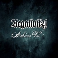 Purchase Negativity - Archives Vol. 1 (EP)