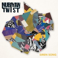 Purchase Nubiyan Twist - Siren Song