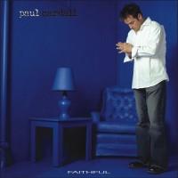 Purchase Paul Cardall - Faithful