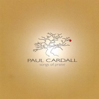 Purchase Paul Cardall - Songs Of Praise