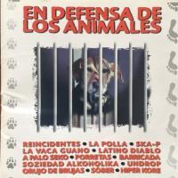Purchase Sober - En Defensa De Los Animales (CDS)