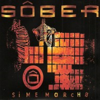 Purchase Sober - Si Me Marcho (EP)