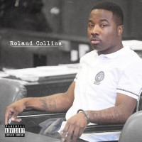 Purchase Troy Ave - Roland Collins