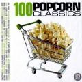 Buy VA - 100 Popcorn Classics CD1 Mp3 Download