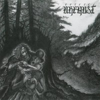 Purchase Urfaust - Ritual Music For The True Clochard